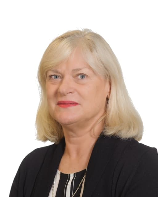 Linda Schoeman-Malan Wills and Estates